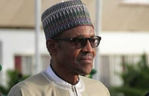 Avoid loans, spend recovered loots – ActionAid tells Buhari